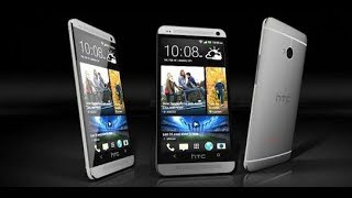 Htc new five phone you must buy in pakistan 2018