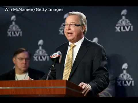 Ron Jaworski talks Bradford, Wentz, & Eagles heading into 2016