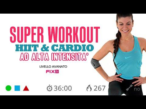 allenamento-brucia-grassi:-hiit-total-body-cardio-a-media-intensità