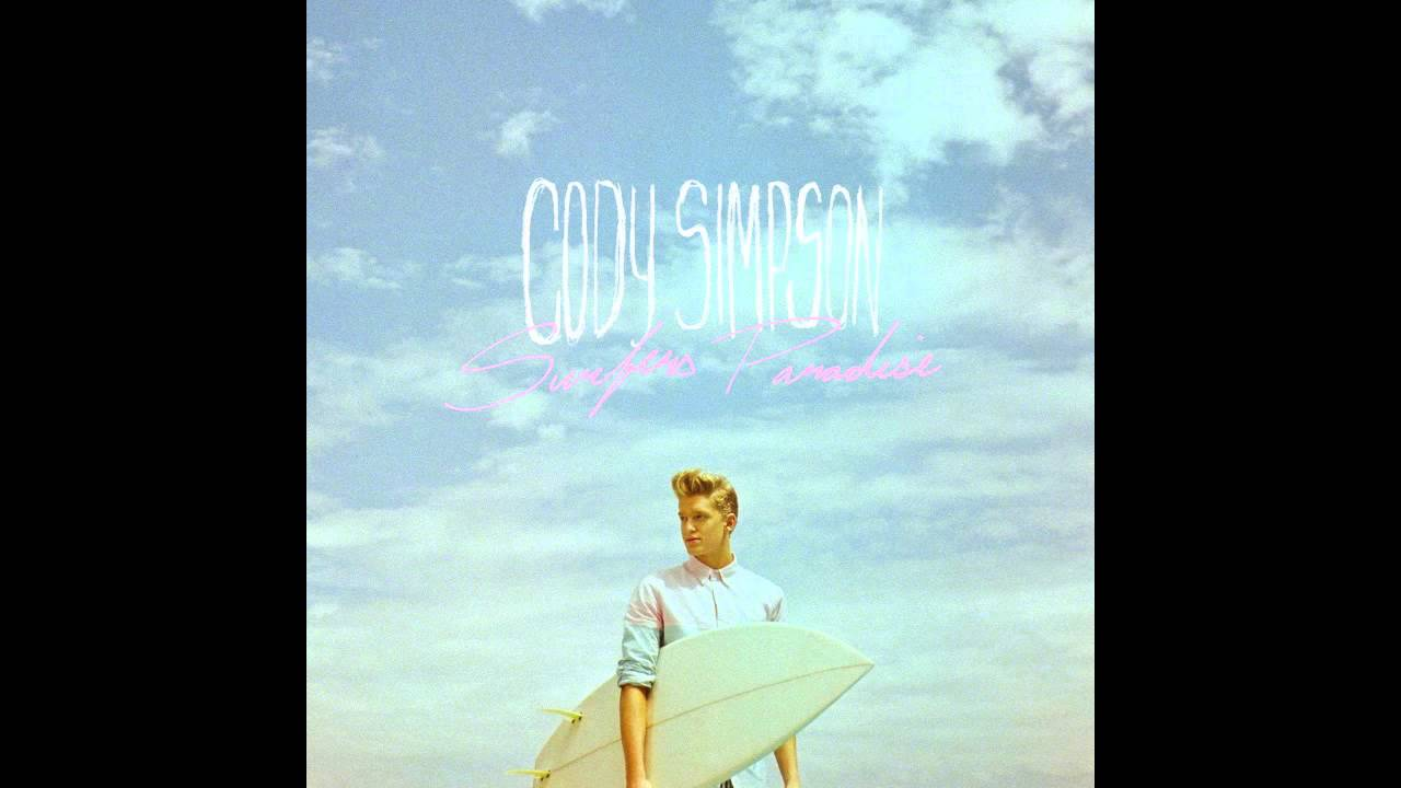 No Ceiling By Cody Simpson Chords Yalp