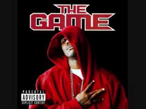 Still Cruisin' - The Game ft. Eazy E w/ lyrics