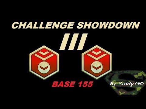war-commander---challenge-showdown-iii-base-(155)