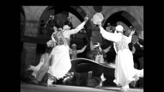 Bulla ki jana main kaun - with Lyrics (English) - HD