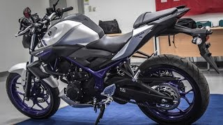Top upcoming bikes in India 2016 - 2018