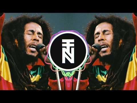 Bob Marley - No Woman No Cry (Soke Trap Remix)