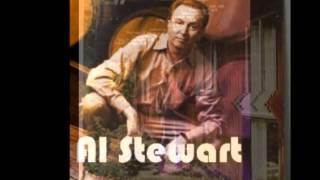 al stewart-mr.lear