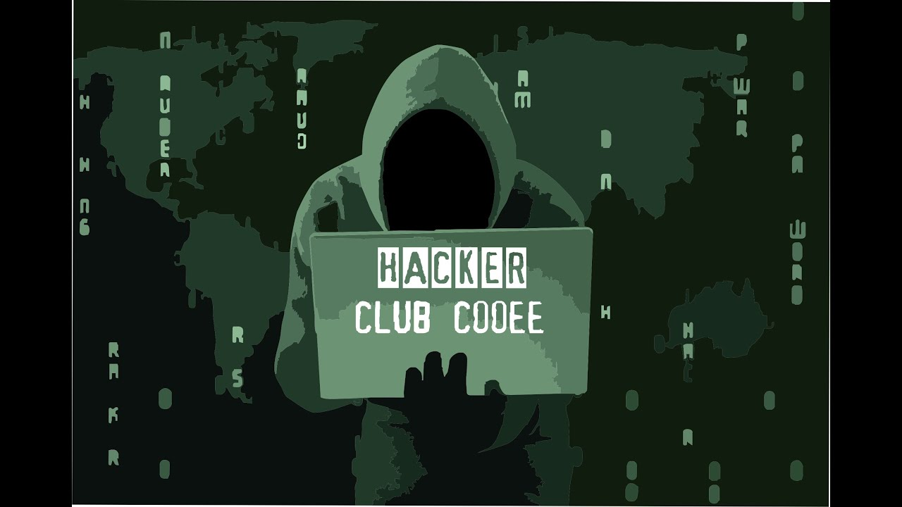 Club cooee download hacker Download Club