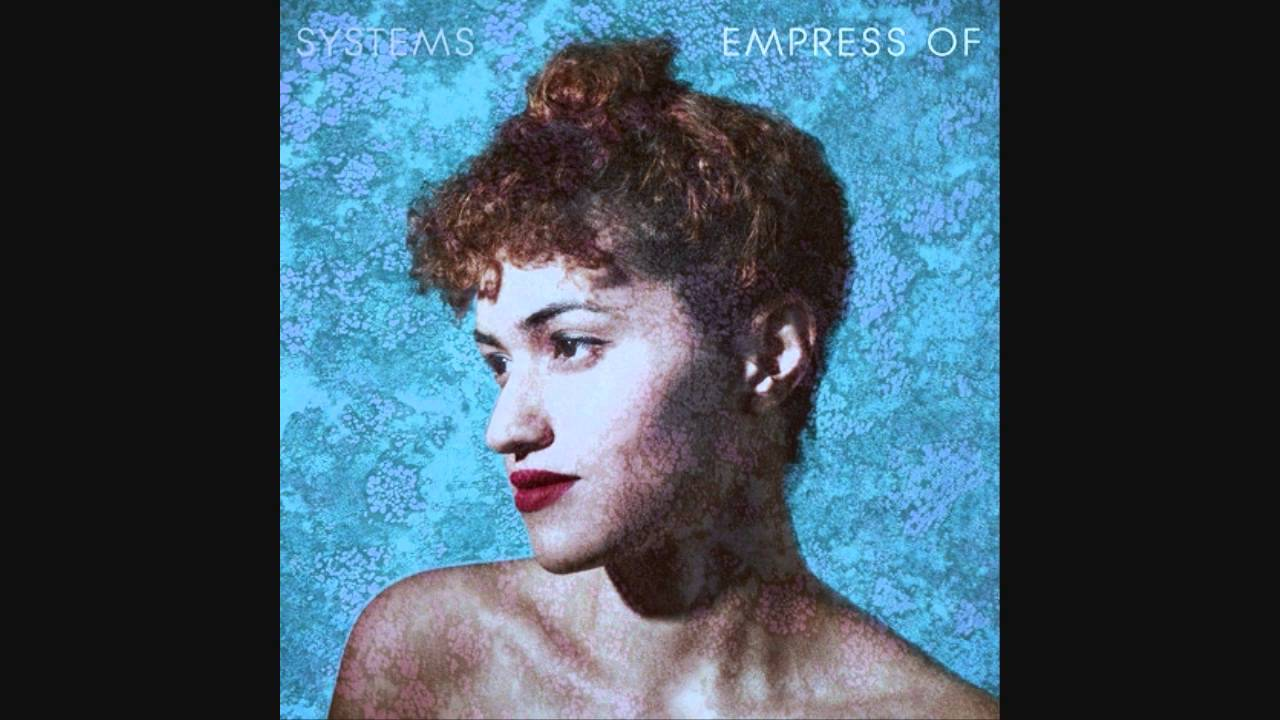 empress-of-tristeza-eileesnu