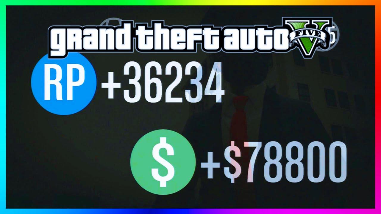 gta 5 online qna best easy money methods fast amp furious