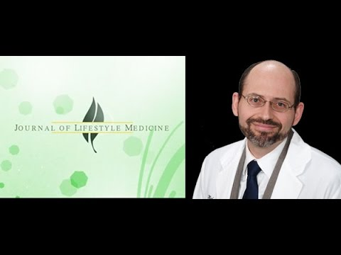 Dr  Michael Greger of NutritionFacts org and Justin Pizzella Knows His GMOs