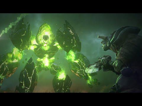 Warcraft 3: Reforged, Warcraft 3: Reforged is live!, Gadget Pilipinas, Gadget Pilipinas