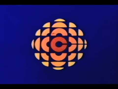 CBC ID (1974-1985) (better quality)