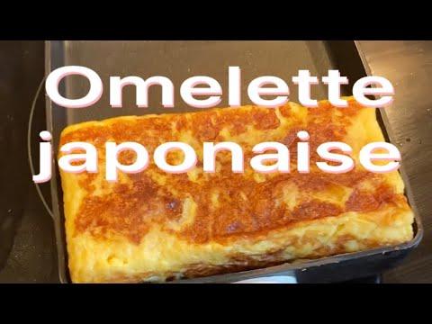 omelette-japonaise-『tamago-yaki』/-japanese-omelette