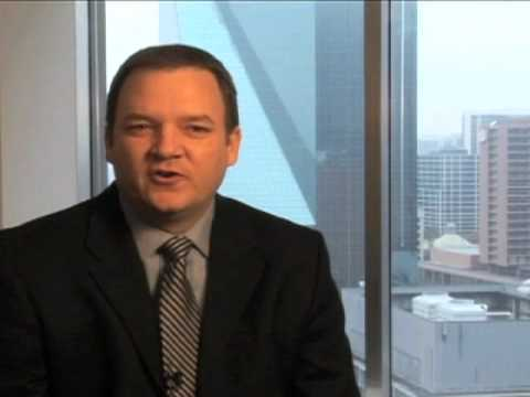 Texas and New Mexico Personal Injury Lawyers - Perrin Law Firm