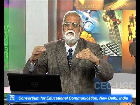 Democracy and Social Movement in India