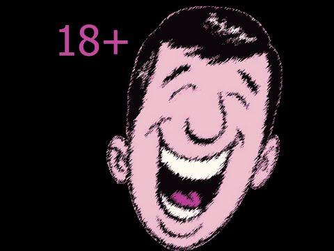 18+ Приколы для взрослых  Видео приколы бесплатно Смотреть Скачать Ржака до конца смотреть