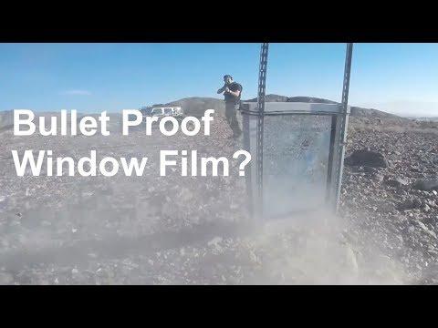 ford police interceptor ballistics bullet proof armor t doovi. Black Bedroom Furniture Sets. Home Design Ideas