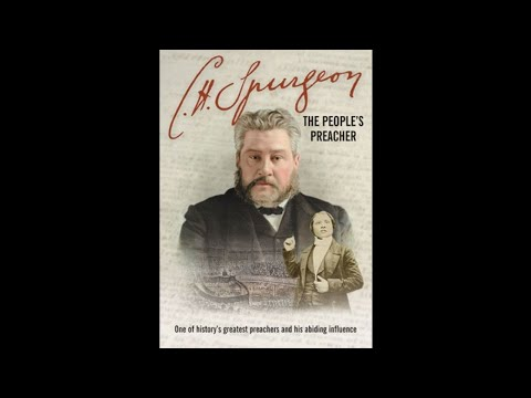 Things That Accompany Salvation by C. H. Spurgeon