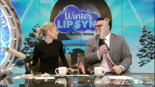 kelly-and-josh-gad-think-up-a-frozen-sequel