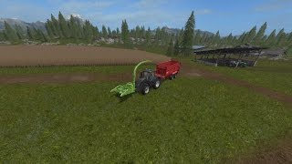 "[""Landwirtschafts Simulator 2017"", ""ls17"", ""fs17"", ""häckseln"", ""hackschnitzel"", ""Pöttinger MEX5"", ""Pöttinger"", ""mex"", ""Pappel"", ""pappeln"", ""mod"", ""mod vorstellung"", ""mod test"", ""gameplay"", ""Walkthrough"", ""pc"", ""computer"", ""installation""]"