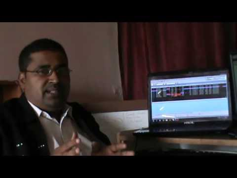 intraday trading  golden rules for stock market future option forex commodity