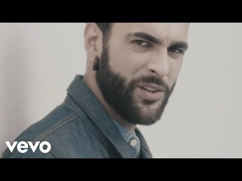 Marco Mengoni - Io ti aspetto (Videoclip)