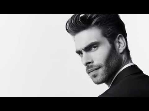 L'Oréal Men Expert Hydra Energetic Skin & Stubble Decembeard TV Advert