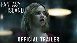 Fantasy Island Trailer - in theaters Feb. 14