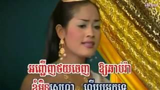 nhac phim khmer movie song khmer ►nhac phim co trang khmer