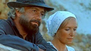 цыган 1 серия (1979)