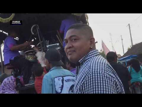 ANDI PUTRA 1 SETAHUN SETENGAH VOC WINDA DS KERTAJAYA BLOK BABAKAN REDO