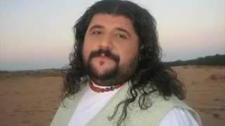 Mustafa Özarslan - Armut Ağacına Yaslanmayasın