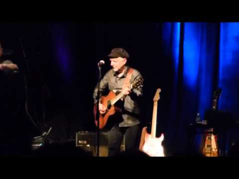 Glass Harp Phil Keaggy Live At The Kent Stage January 31, 2015 3 Of 3