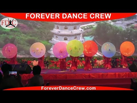 CHINESE DANCE TRADITIONAL DANCE CHINESE DANCE INDONESIA