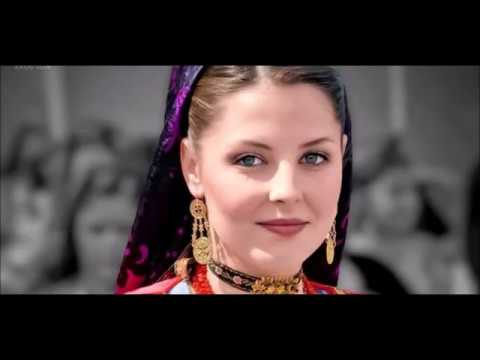 Download Bellas barbaricinas - Tenore Antonia Mesina Orgosolo - sottotitoli