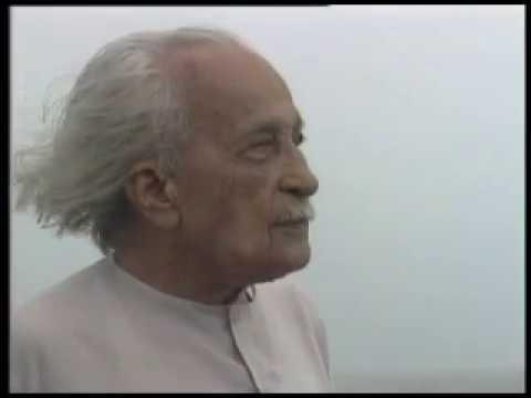Kadala Teerada Bhargava    Dr: Shivaram Karanth