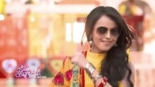 ចំណងចិត្តអន្ទាក់ស្នេហ៍ (រឿងភាពឥណ្ឌា) - Indian movie - Nice tv