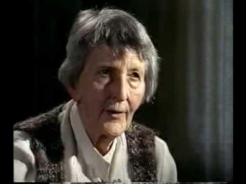 Una infancia en el infierno de Auschwitz | DW Documental from YouTube · Duration:  42 minutes 26 seconds