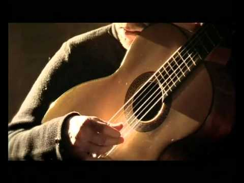 Dominic Miller - Meeting Point - YouTube
