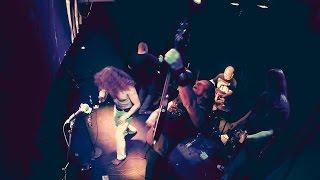 Dirty Deeds Indeed - AC/DC's Powerage full album LIVE Full concert PRO SHOT