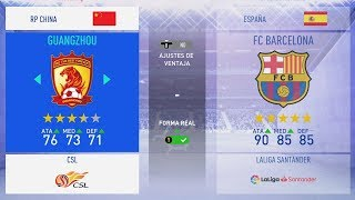 FIFA 19 ALL LEAGUES AND TEAMS CONFIRMED