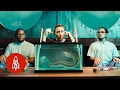 watch he video of An Eel To Never Feel   The Aquatic World With Philippe Cousteau, S2 EP 7