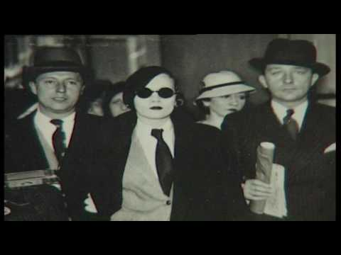 Marlene Dietrich Biography | American Actress | Story OF Life And Success