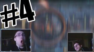 Itpedia смешные моменты на стриме #4 (Call of duty Black Ops 3) JolyGolf