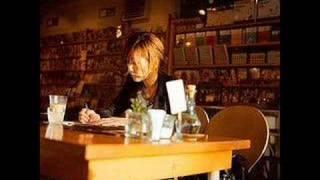歌 戸田恵子 中村中による書き下ろし。