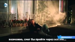 48 серия,ЗейКер   балкон