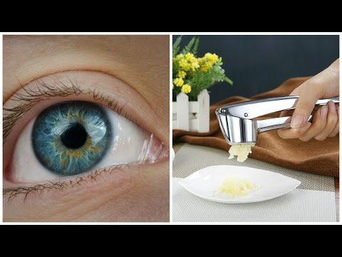how-to-use-garlic-pressed-to-reverse-vision-loss-|-better-health