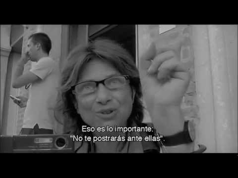 Chantal Akerman (Guest)