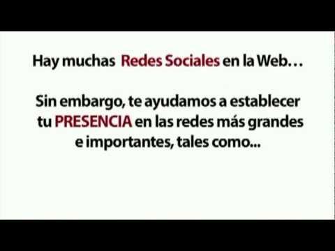 maketing-local;-social-media-para-tu-negocio