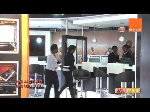 The Property Show 2015 Episode 115- - Lenana Gardens